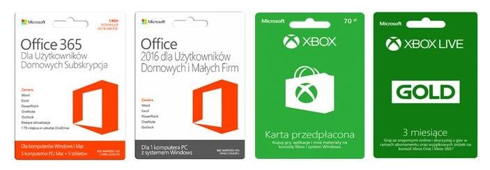 Karta Xbox Live.Karta Gold Xbox 360