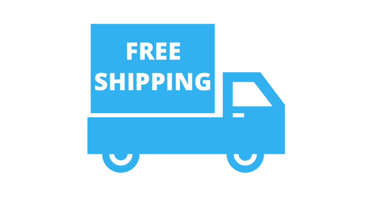 90f2effc7cb9f PayPal - darmowa wysyłka za granicę otwiera drogę do milionów klientów -  internetSTANDARD - e-commerce