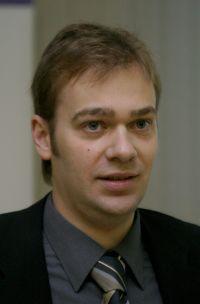 Mathias Ettrich