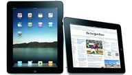 Tablet Apple iPad