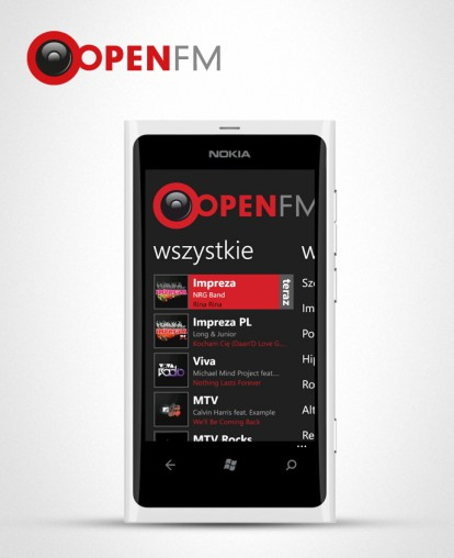open_fm_windows_phone4
