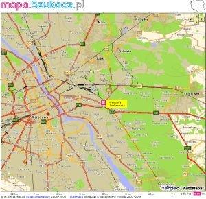 Polaczyc Mapy Z Baza Danych Strona 2 Internetstandard E