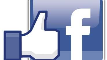 a8f7e8e0eed0f Facebook najważniejszą siecią społecznościową na rynku Poza Chinami