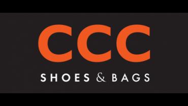 846a22d166232 handel online  temat internetSTANDARD - e-commerce